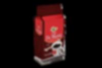 cafe da manha vacuo.png