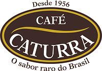 Logo Caturra.jpg