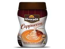 Capuccino.png