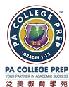 PA COLLEGE PREP NEW LOGO ALL_031215.png