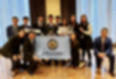 MUN Team 2019 NYC 1.jpg
