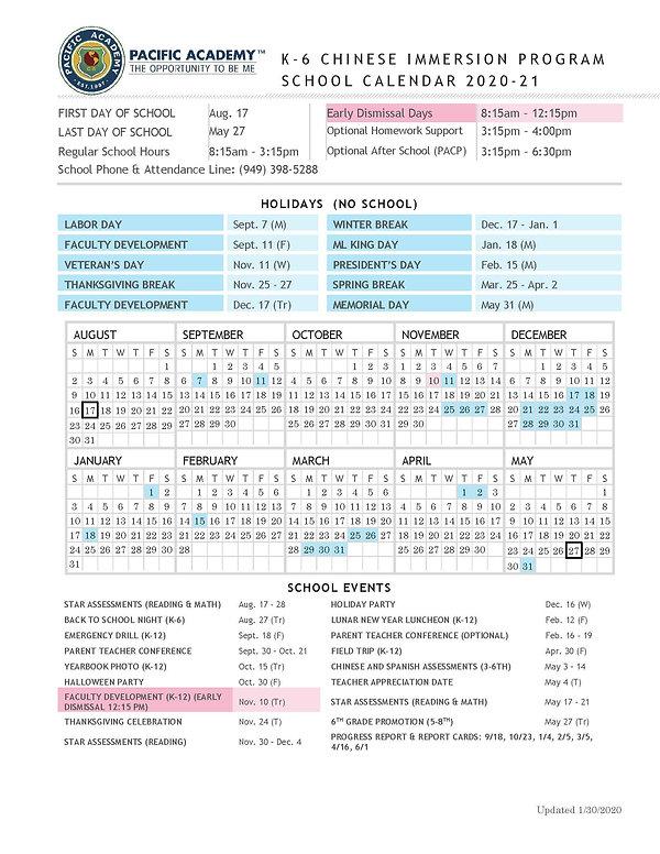 K-6 Calendar 2020-21 (2).jpg