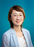 Allie Chen.png