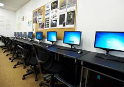 Computer-Lab_2013.jpg