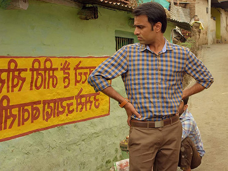 Panchayat Review: A simple, genuine, perfect tale of an outsider in village handling daily problems