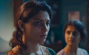 Choked: Paisa Bolta Hai Film Review – High on smartness , low on edginess.
