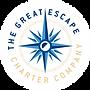 GECC-Logo@2x.png