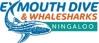 logo-exmouth-dive-whaleshartks-color.png