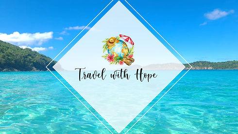 TravelWithHopeLogo.jpg