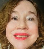 Sharon Hayes Colour Close-up.jpg