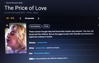 THE PRICE OF LOVE.jpeg