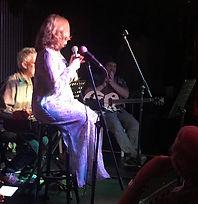 Sharon Singing PPH 2.jpeg