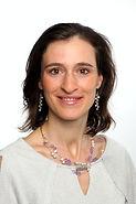 Muriel Aubanel Hypnothérapeute et Coach