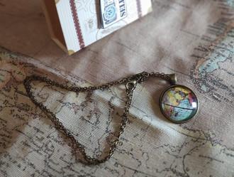 collana Mappa regalo.jpg