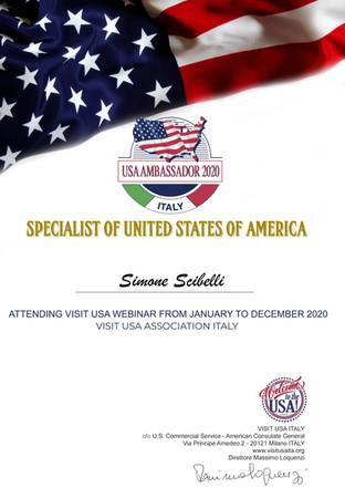 USA Ambassador Simone Scibelli.jpg