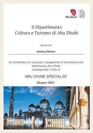 Abu_Dhabi_Specialists__Certificate Jessi