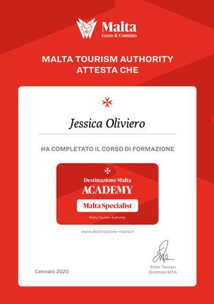Malta specialist Jessica Oliviero.jpg