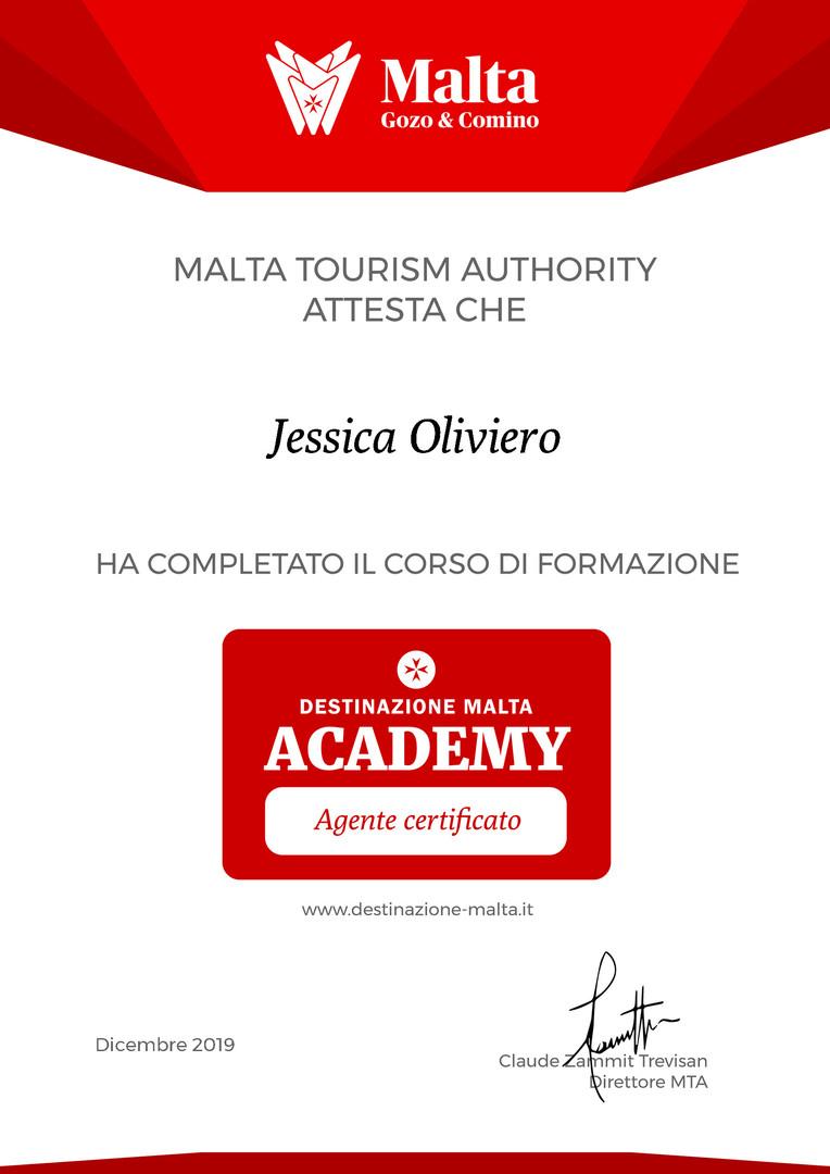 Malta certificate Jessica Oliviero.jpg