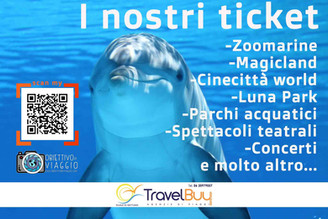 i nostri ticket web.jpg