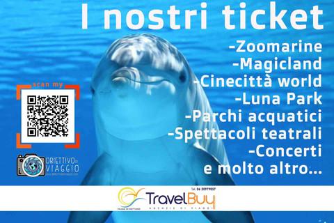 i nostri ticket web.jpg