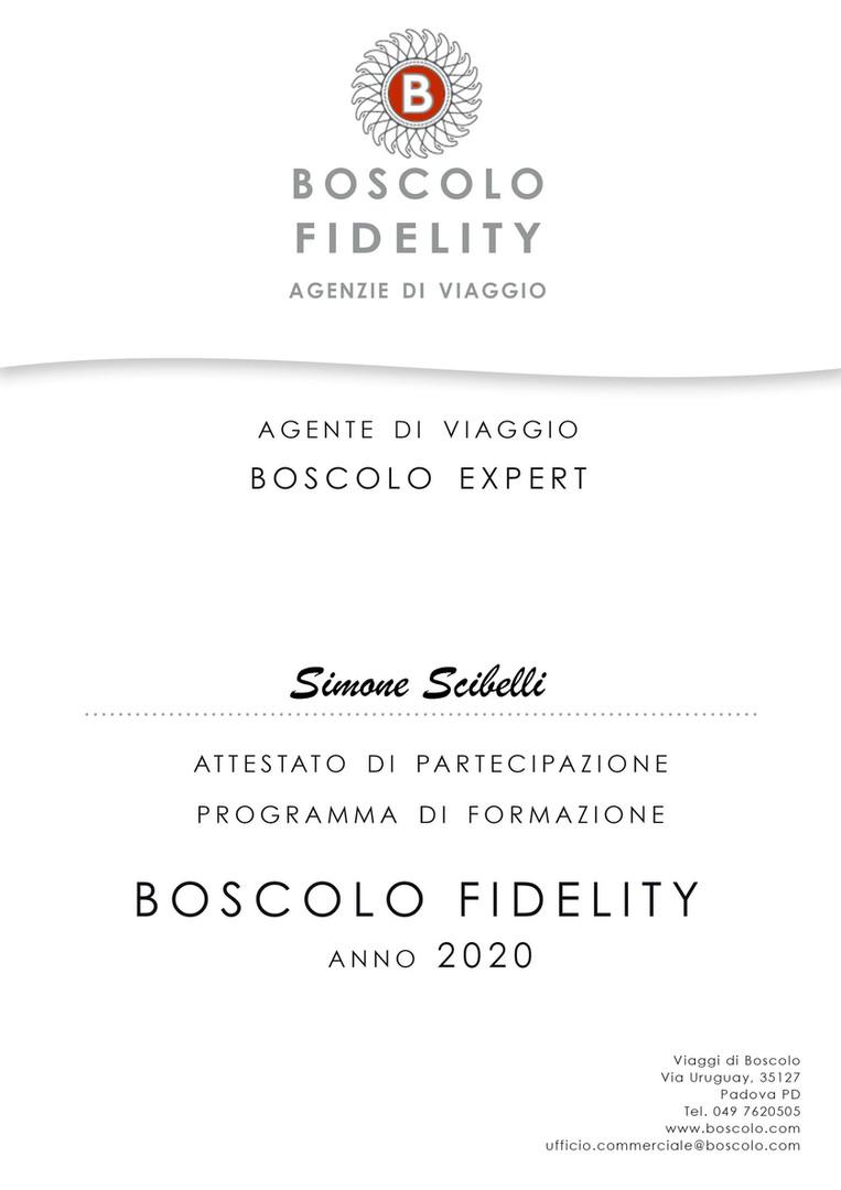 Boscolo expert Simone Scibelli.jpg