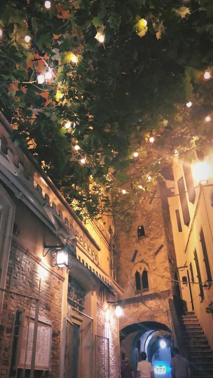 Le Stanze del Borgo (5)