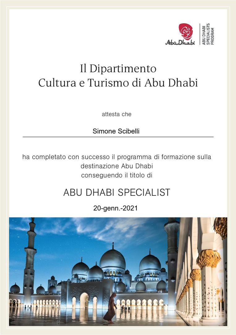 Abu_Dhabi_Specialists__Certificate Simon