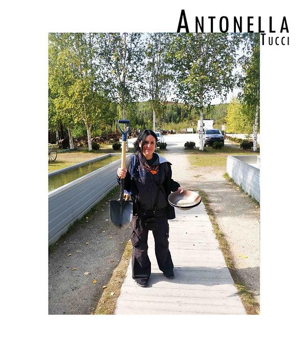 Antonella Tucci.jpg