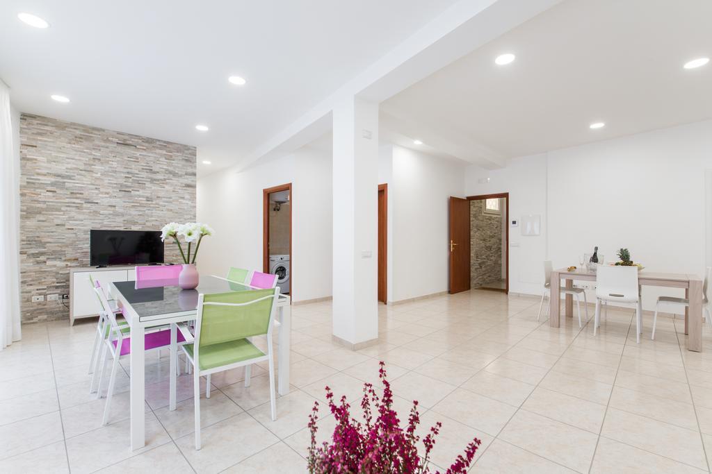 Mediterranean House (6)