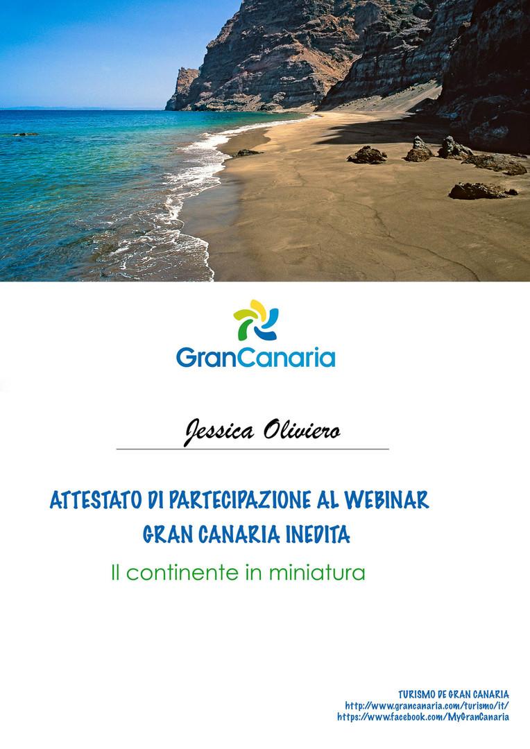 GranCanaria expert Jessica Oliviero.jpg