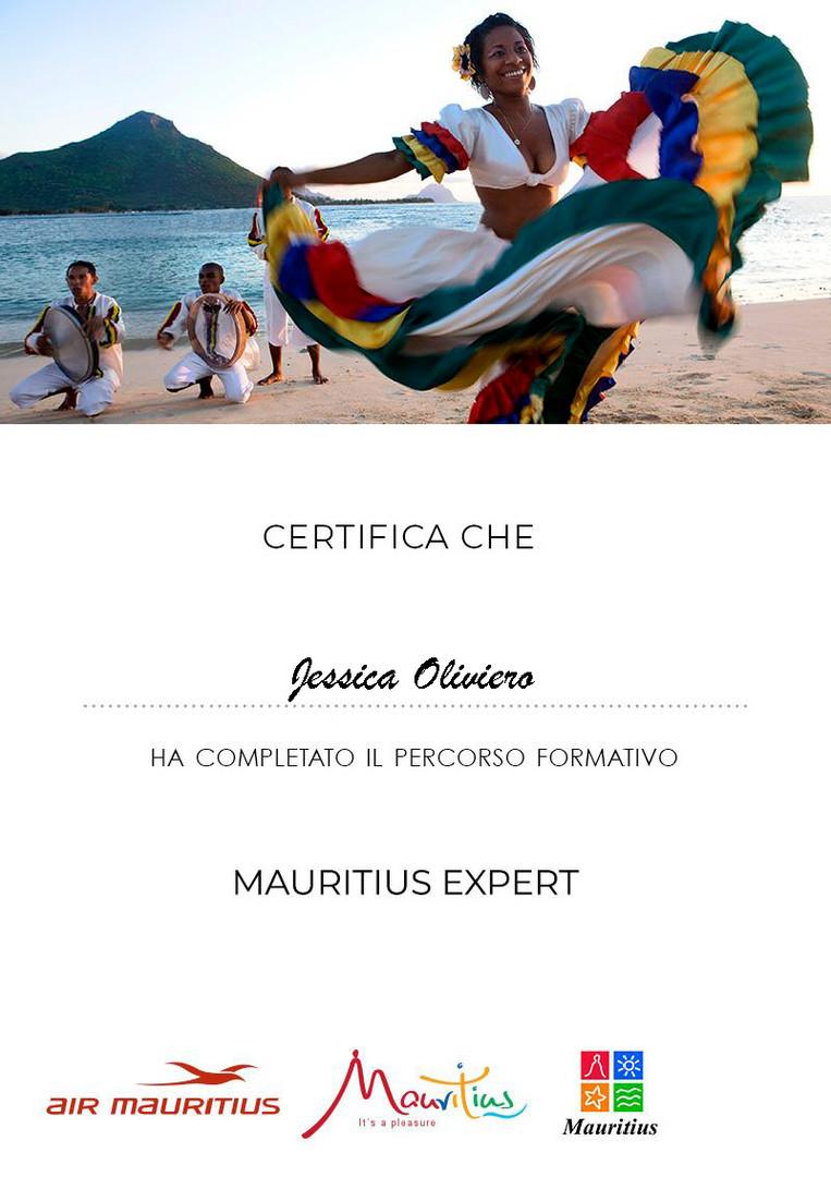 Mauritius Expert Jessica Oliviero.jpg