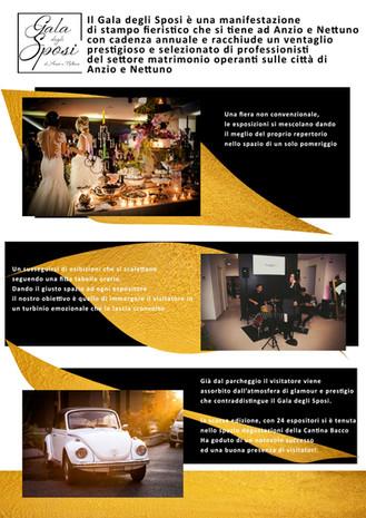 Il Gala degli Sposi slide 2020 (2).jpeg