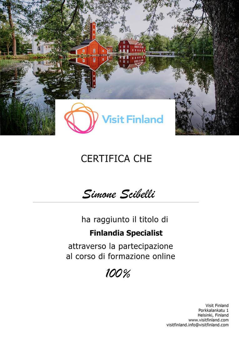 Finland expert Simone Scibelli.jpg
