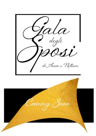Il Gala degli Sposi slide 2020 (1).jpeg