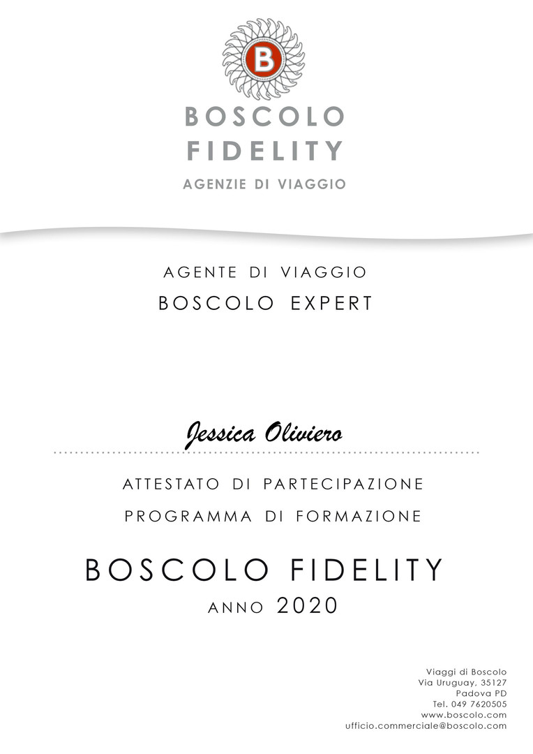Boscolo expert Jessica Oliviero.jpg