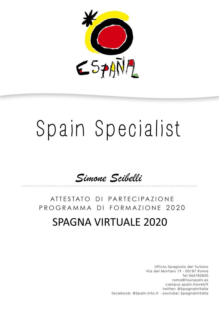 Spain Specialist Simone Scibelli.jpg