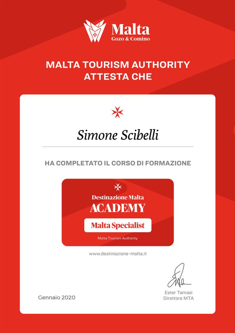 Malta specialist Simone Scibelli.jpg