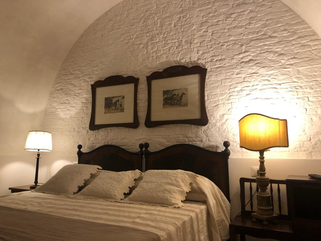 Le Stanze del Borgo (7)