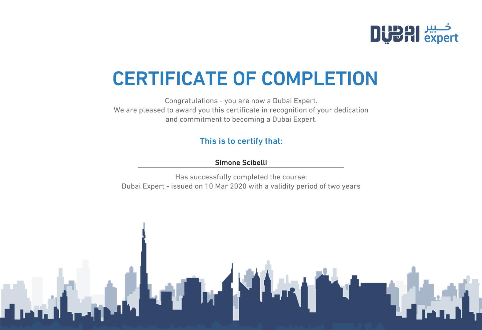 Dubai Expert Simone Scibelli.jpg