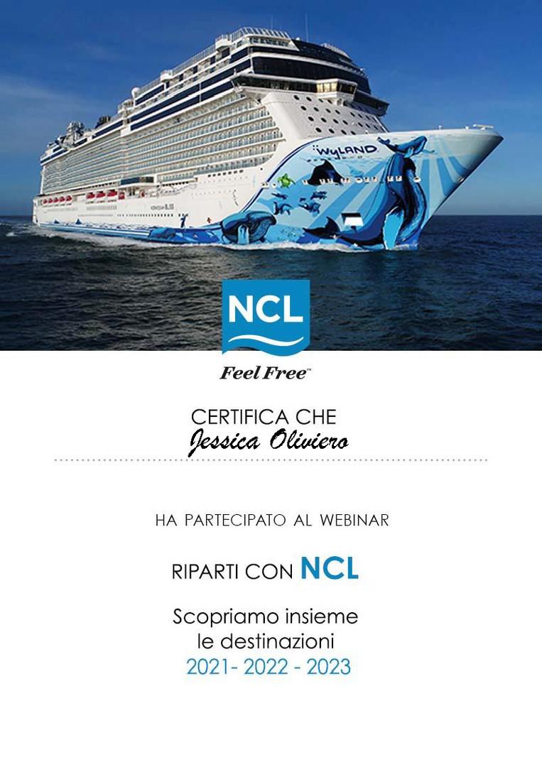 NCL Certificate Jessica Oliviero.jpg