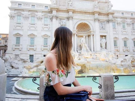 7 Free tour in 7 città italiane