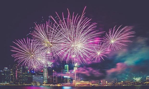 fireworks-945386_640.jpg