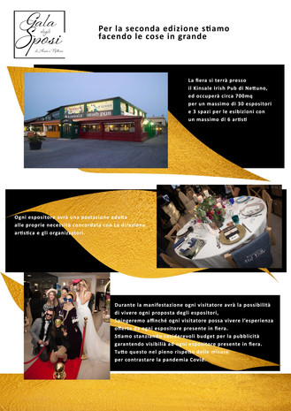 Il Gala degli Sposi slide 2020 (4).jpeg