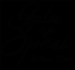 logo 2020 2 nero.png