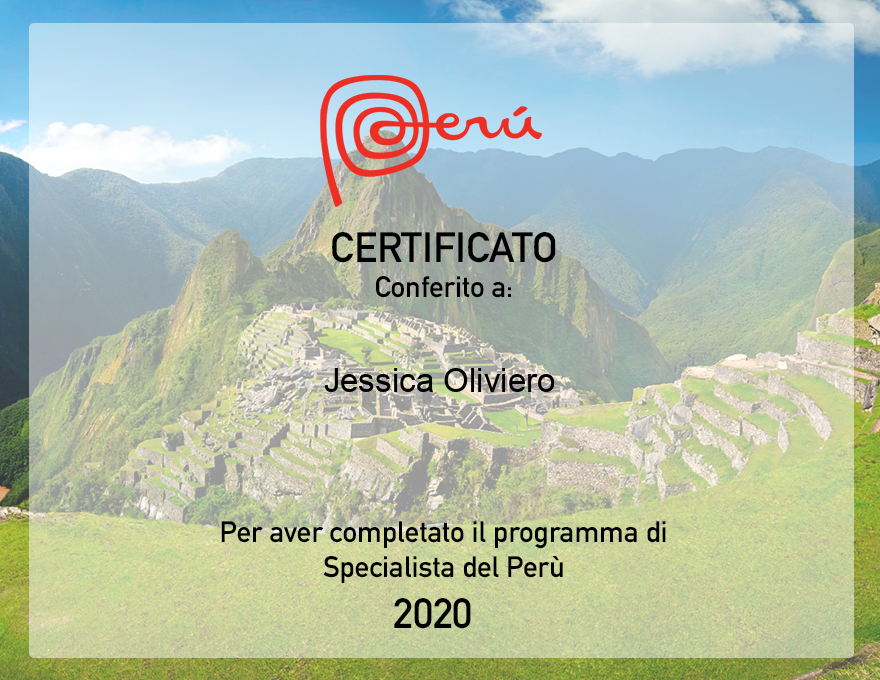 Perù expert Jessica Oliviero.png