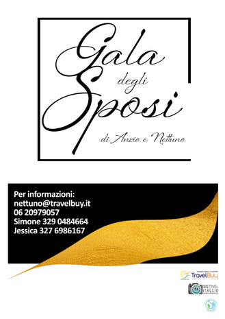 Il Gala degli Sposi slide 2020 (3).jpeg