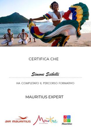 Mauritius Expert Simone Scibelli.jpg