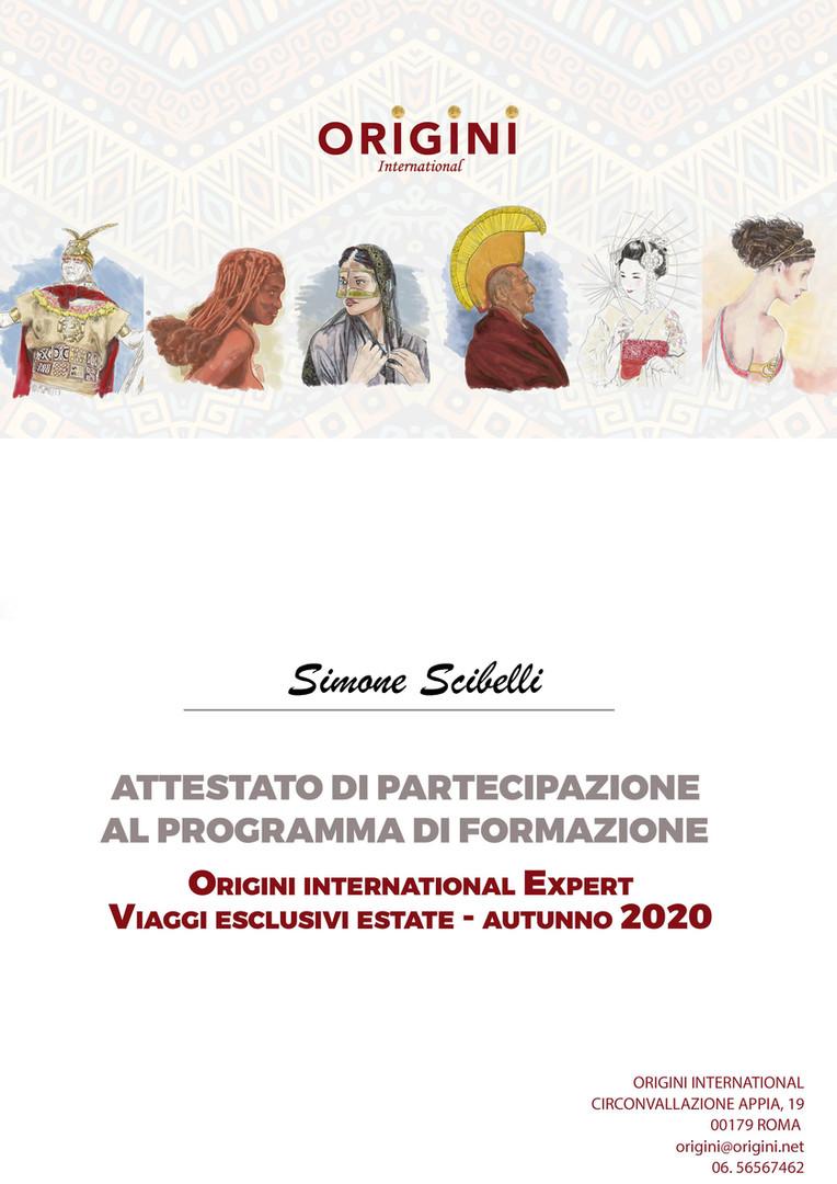 Origin Agent Simone Scibelli.jpg
