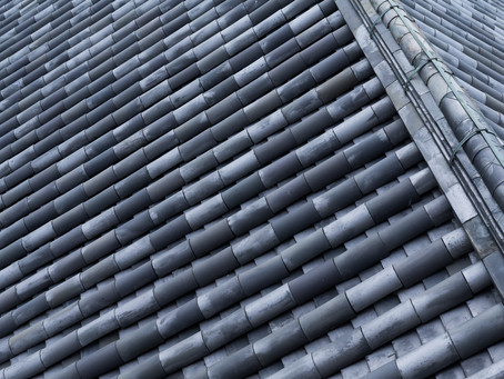 Metal Roofing Near Me