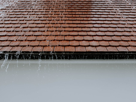 How to Know If You Have Hail Damage
